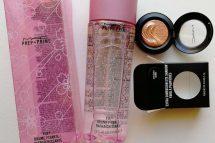 Mac Fix+ spray fissante make up