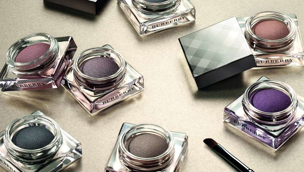 Burberry Eye Colour Cream