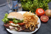 Consigli per combattere il colesterolo