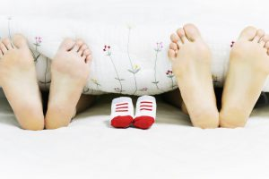 Gravidanza domande sulla gravidanza
