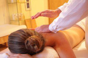 Come fare un massaggio perfetto