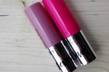 Wycon 4 Ever Lipstick
