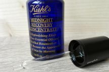 Midnight Recovery Concentrate di Kiehl's