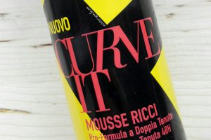 Curve It mousse capelli ricci L'Oreal