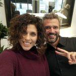 Fulvio Tirrico I Love Riccio Milano
