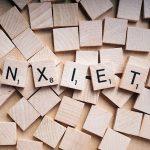 Come lo stress influenza il metabolismo