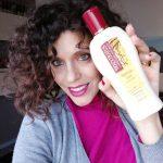 Bio Extratus linea per capelli al midollo