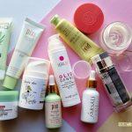 Come scegliere la crema viso