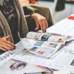 Giornalismo costruttivo Assunta Corbo
